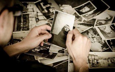 Hypnothérapie : Impact de nos émotions et de nos souvenirs