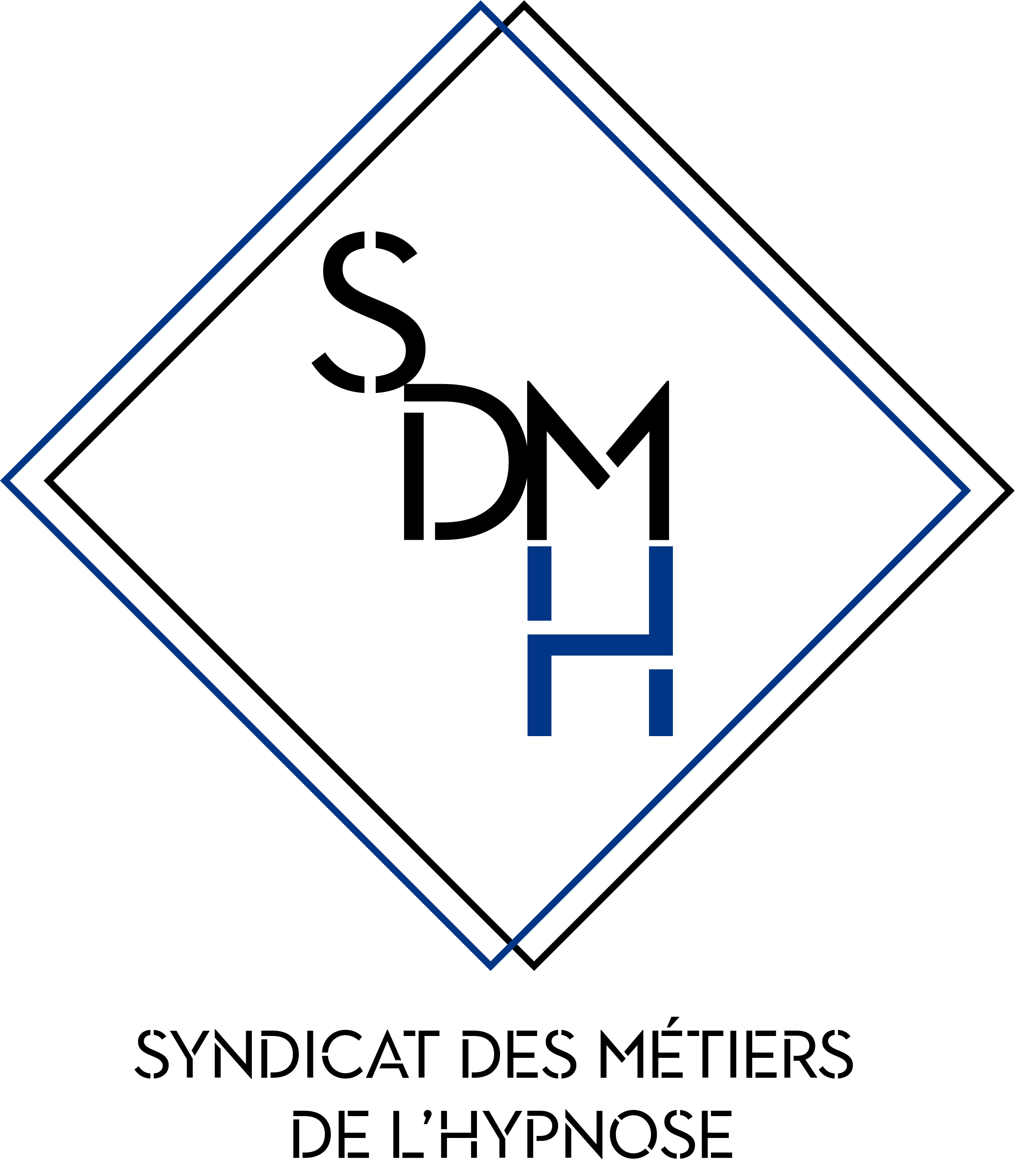 Syndicat Hypnose