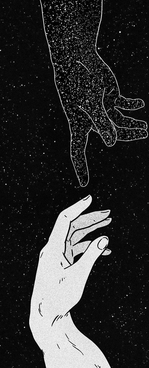 l univers et moi
